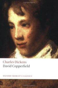 the episode type of stories by charles dickens in the novel david copperfield - david copperfield by charles dickens  know stories such as 'oliver twist' dickens was born on  charles dickens's novel hard times.