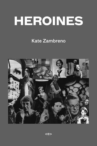 Heroines-Kate_Zambreno-Fanzine-330