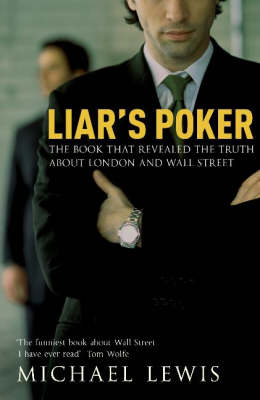 Liars-poker-free-ebook