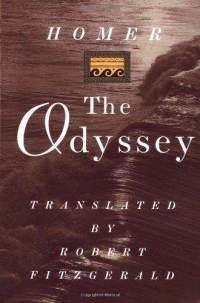 odyssey-fitzgerald-translation-george-herbert-palmer-paperback-cover-art