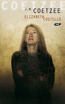 elizabeth-costello-jm coetzee