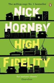 ____high_fidelity2