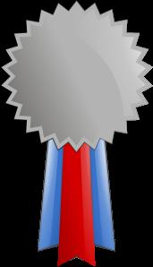 silver-medal-hi