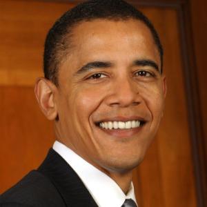 Barack-Obama-12782369-2-402