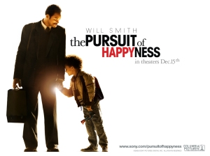 will_smith_in_the_pursuit_of_happyness_wallpaper_1_1024