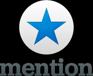 02-Mention-Logo-v1-300x245