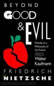 beyond-good-and-evil1