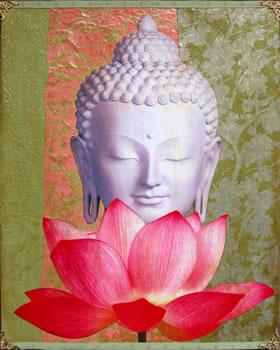 Buddha_gratitude