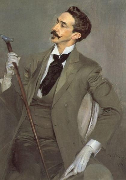 Count_Robert_de_Montesquiou
