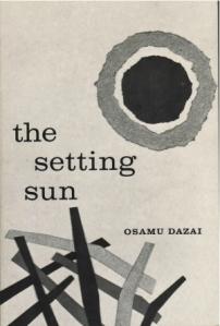 The_Setting_Sun_300_445
