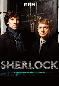 Sherlock_TV_Series-635342236-large