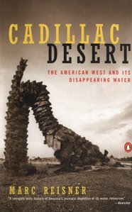 Cadillac-desert-book-cover