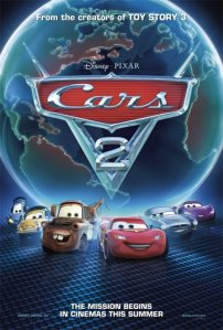cars_two_ver3