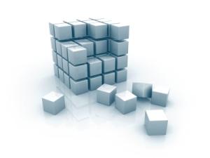 SOA_Building_Blocksjpg1