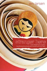 strangerhere-pick1