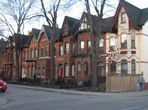 Toronto_Row_Houses