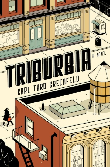 Triburbia-US-cover