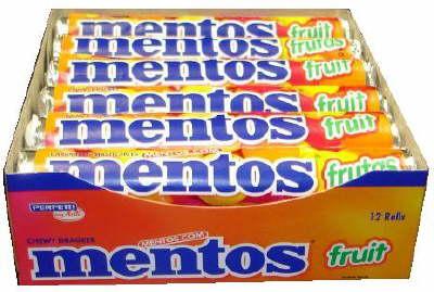 Mentos_Fruit