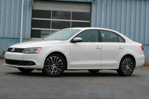 02-2011-volkswagen-jetta-review-1289374323