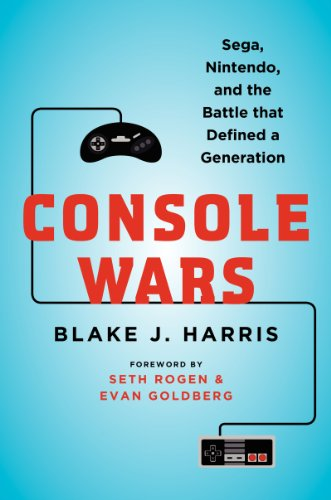 consolewars-cover