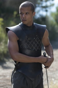Grey_Worm_Profile