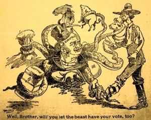 J-Populist-1890s-anti-monop