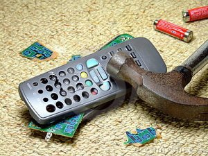 smashed-tv-remote-8414236