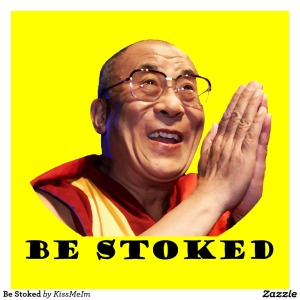 be_stoked_poster-r1d9d780a65cb480d897fe5017564565c_zejf1_8byvr_1024