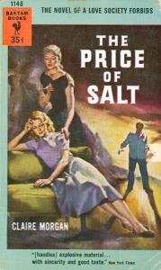 price_of_salt-F