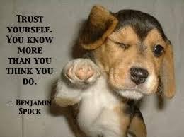 TrustYourself1