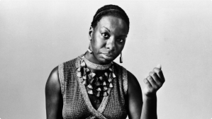 020413-fashion-beauty-vintage-icons-Nina-simone