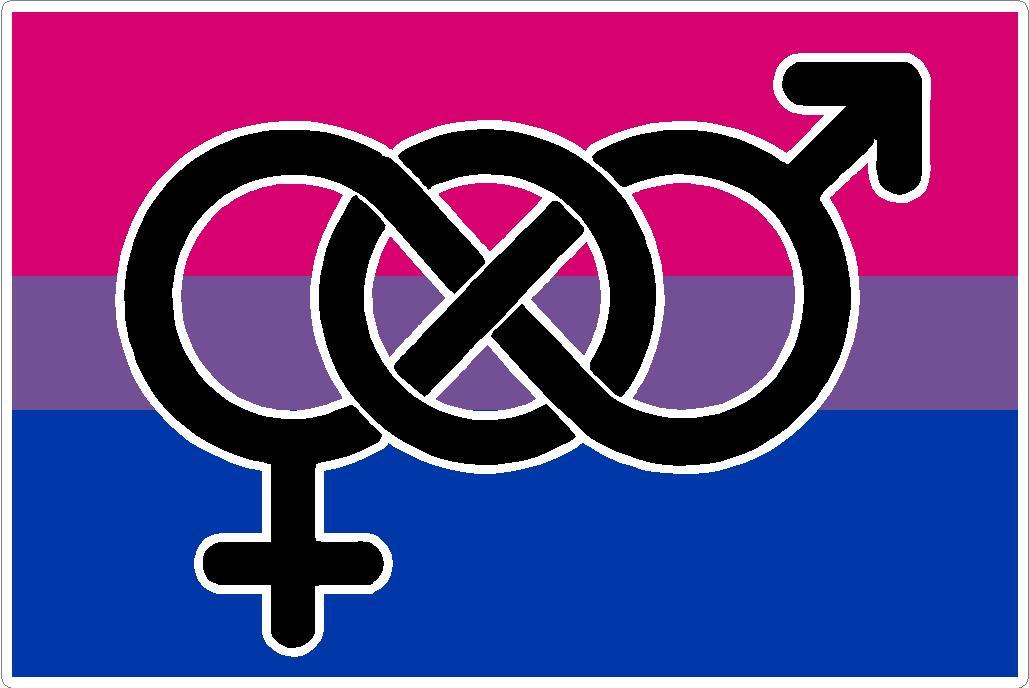 Секс бисексуалов смотреть бесплатно и без регистрации