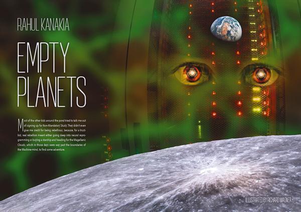 Interzone-262-Empty-Planets