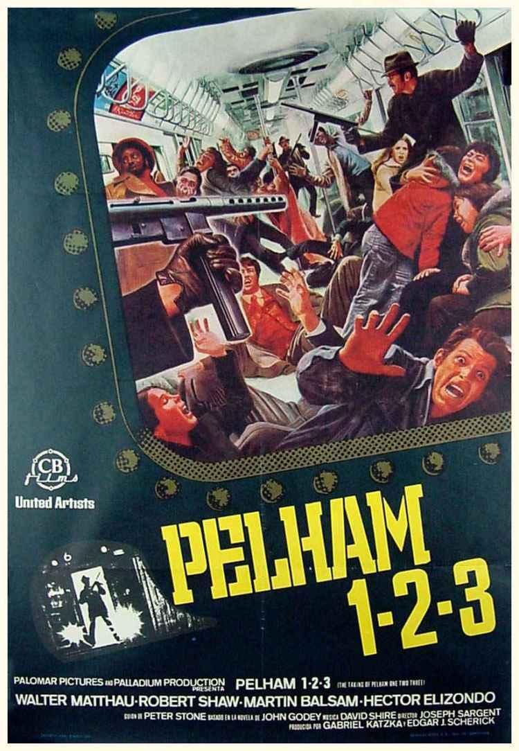 pelham-1-2-3-poster