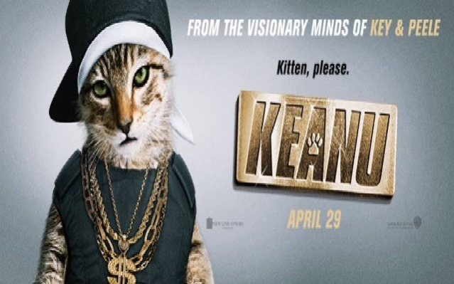 keanu-vibe-key-peele