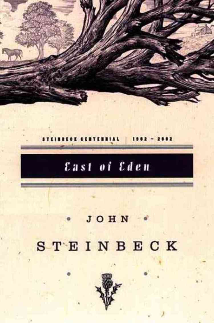 east-of-eden-book-cover.jpg