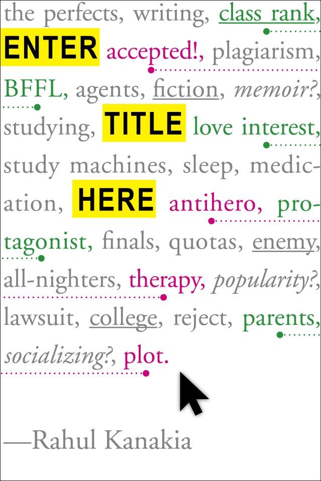 Enter_Title_final_reveal.jpg
