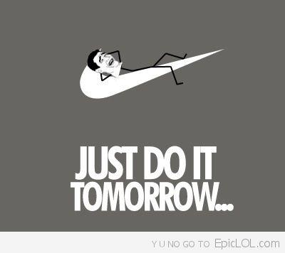 so-procrastinate_1330673033_epiclolcom