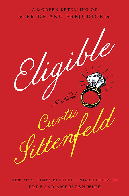 eligible-review-ew