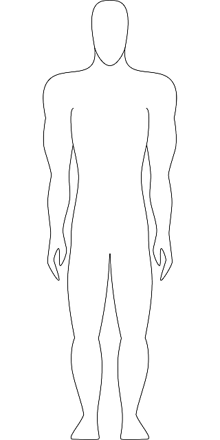 man-outline-drawing_40186.png