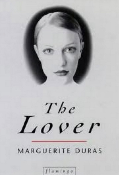 The-Lover-by-Marguerite-Duras-Book-Cover.jpg