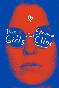 gallery-1466012493-emma-cline-the-girls
