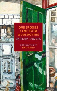 our_spoons_cover_image_2048x2048