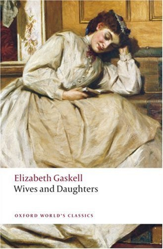 wives-and-daughters-oxford-world-s-classics-146843061.jpg